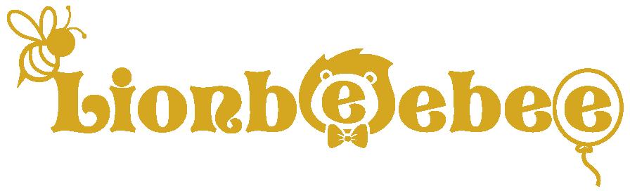 Lionbeebee